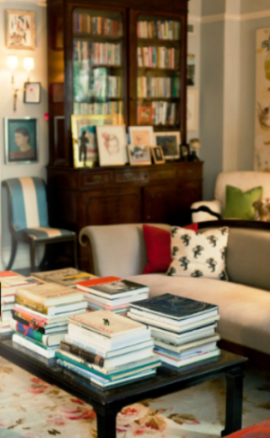 Living room - Inside the home of Kate and Andy Spade.PNG